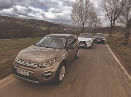 volvo xc60 or lexus nx lexus nx volvo xc60 i land rover discovery sport w auto motor i