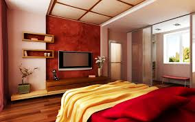 bedroom house designs indian style pictures middle class indian