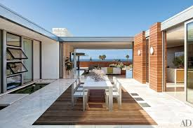 home design center laguna hills 12 california homes designed for indoor outdoor living photos