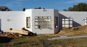 Insulated Concrete Forms Home Plans by 17 Icf House Plans Icf Construction Why You Should Care