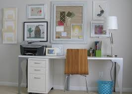 Shabby Chic Desk Chairs by Decorative Bulletin Boards Home Office Shabby Chic With Art