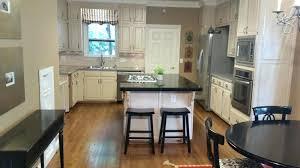 kitchen nightmares island 5 5 kitchen island kitchen nightmares localsearchmarketing me