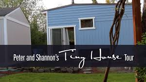 Shed Architectural Style Small House Movement Architectural Style Archives Freecycle Usa