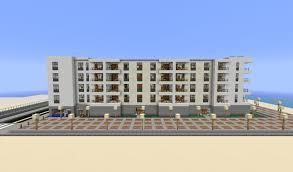 apartment complex floor plans minecraft modern apartment building home design ideas