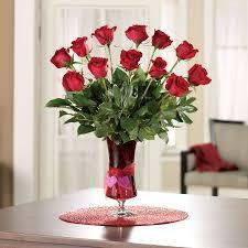thanksgiving day flowers la vie en rose valentine u0027s easter mother u0027s day thanksgiving