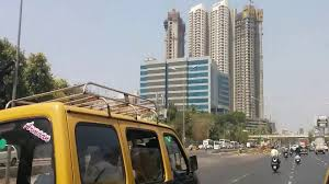 awesome day in mumbai 2016 maharashtra india