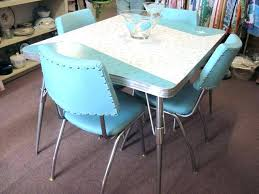 1950s Kitchen Furniture Retro Kitchen Furniture Kakteenwelt Info