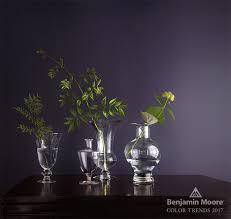 Benjamin Moore Deep Purple Colors 28 Best Color Trends 2017 Images On Pinterest Color Trends