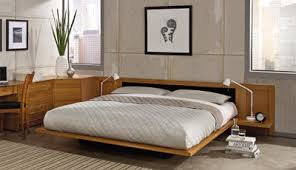 Traditional Japanese Bedroom Furniture - modern japanese furniture zamp co