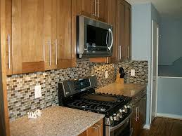kitchen backsplash ideas with maple cabinets u2014 smith design
