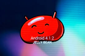 android jellybean installing jelly bean on an android tablet