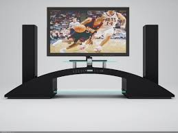 Tv Stands Furniture Buy Online Neo Tv Stand Modern Multi Function Tv Stand By