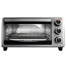 Reviews On Toaster Ovens Toaster Oven Best Sellers Deal Xchange