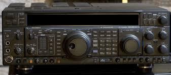 prepping 101 radio communications when tv radio u0026 internet go