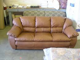 Saddle Brown Leather Sofa Saddle Brown Leather Sofa And Saddle Brown Natoli Leather Sofa Set