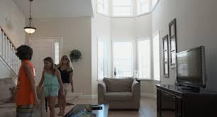 At Home Vacation Rentals - vacation rental homes visit central florida