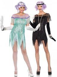 designer halloween costumes flirt flapper halloween costume