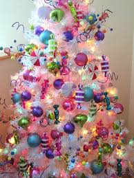 candy christmas tree sew many ways easy christmas candy wreath