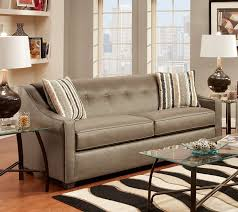 Furniture Choice Amazon Com Chelsea Home Furniture Brittany Sofa Stoked Peacock