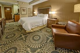 Comfort Suites Pflugerville Austin Hotel Coupons For Austin Texas Freehotelcoupons Com