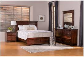 marco queen 4 piece bedroom set living spaces