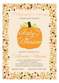 fall invitation wording oxyline 6218db4fbe37