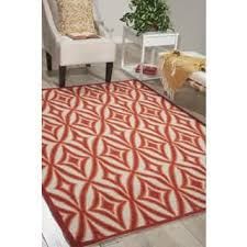 Rugs For Outdoors 7x9 10x14 Rugs For Less Clearance Liquidation Overstock