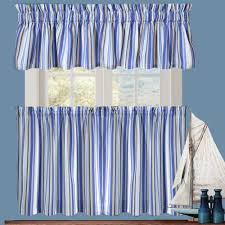 mason stripe kitchens u0026 tier curtain ellis curtain curtainshop com