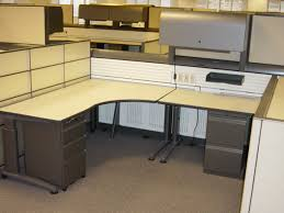Cleveland Office Furniture by Used Knoll In Cleveland Used Office Furniture Cleveland