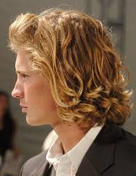 same haircut straight and curly pin by geoff p on great hair pinterest curly hairstyles