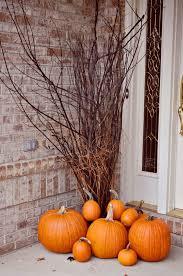 halloween clx100109 best outdoor halloween decoration ideas easy
