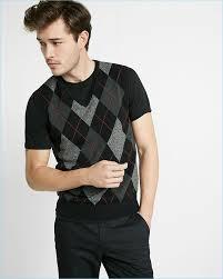 mens sweater vests express s sweater vest
