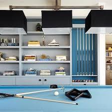 basement design decor photos pictures ideas inspiration