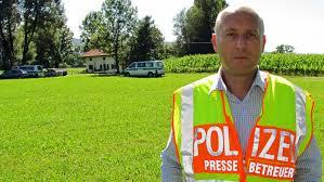 Freibad Bad Feilnbach Bad Feilnbach Mann Erschießt Seine Frau Und Sich Selbst Youtube