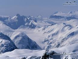 whistler blackcomb image gallery wallpaper