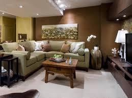 living room cellar decorating ideas basement ideas for cheap