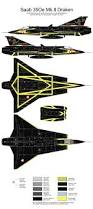 j 35ö mk ii draken u002745 years dragon knights u0027 color profile and