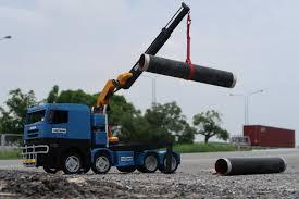 hydraulic knuckle boom crane plans