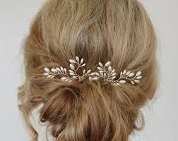 hair accessories perth wedding hair accessories etsy au