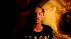 Watch Breaking Bad Breaking Bad Jesse First Time With Heroin Lou Reed Scandal You