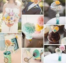 simple wedding favors ideas diy favor aloha bridal connections diy diy wedding favors on