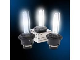 putco replacement hid light bulbs putco hid light bulbs