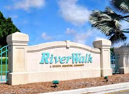 riverwalk west palm beach homes for sale real estate property