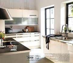 paiement cuisine ikea ikea paiement plusieurs fois cuisine payable en cuisine payable en
