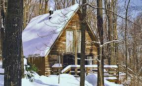 A Frame Cabins For Sale Ole Mink Farm Recreation Resort Cabins Cottages Lodges And