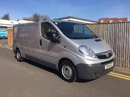but sell used second hand vans u0026 commercial vehicles loot