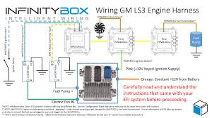 gm engine wiring on gm images free download wiring diagrams