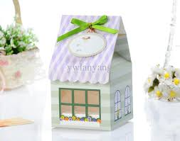 where to buy a cake box 115 best cupcake boxes images on cupcake boxes boxes