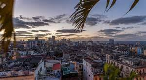 When To Travel To Cuba 28 When To Travel To Cuba How To Travel To Cuba Business