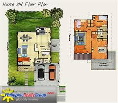 verdana homes mamplasan binan city laguna philippine realty group